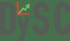 DySC_4Col Logo-01 (2)