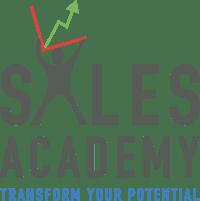 Sales Academy_RGB Logo