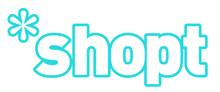 shopt logo-1