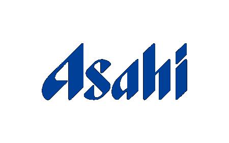 Asahi-logo-450px