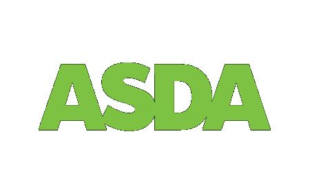 Asda-logo-450px