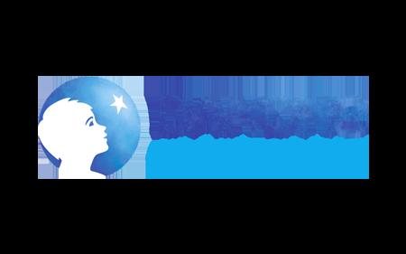 Danone_450px