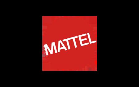 Mattel_450px