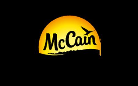 McCain_450px