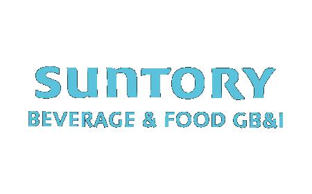 Suntory-logo-450px